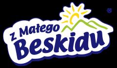 logo zmalegobeskidu.pl